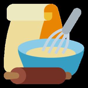 Mujeres del fuego somos cocineras de la comida tradicional de colima