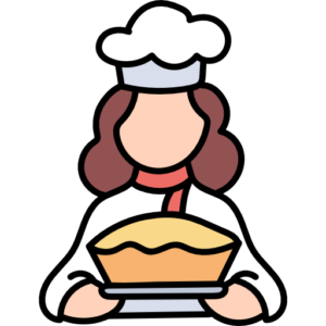 Mujeres del Fuego somo maestras de la cocina tradicional de Colima