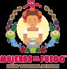 Icono pagina Mujeres del Fuego de colima