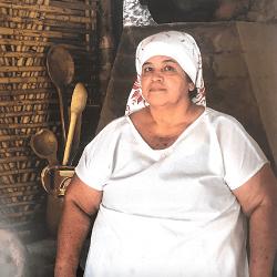 Gloria-Navarro-mujeres-del-fuego