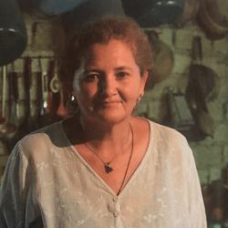Maria-engracia-orozco-mujeres-del-fuegp