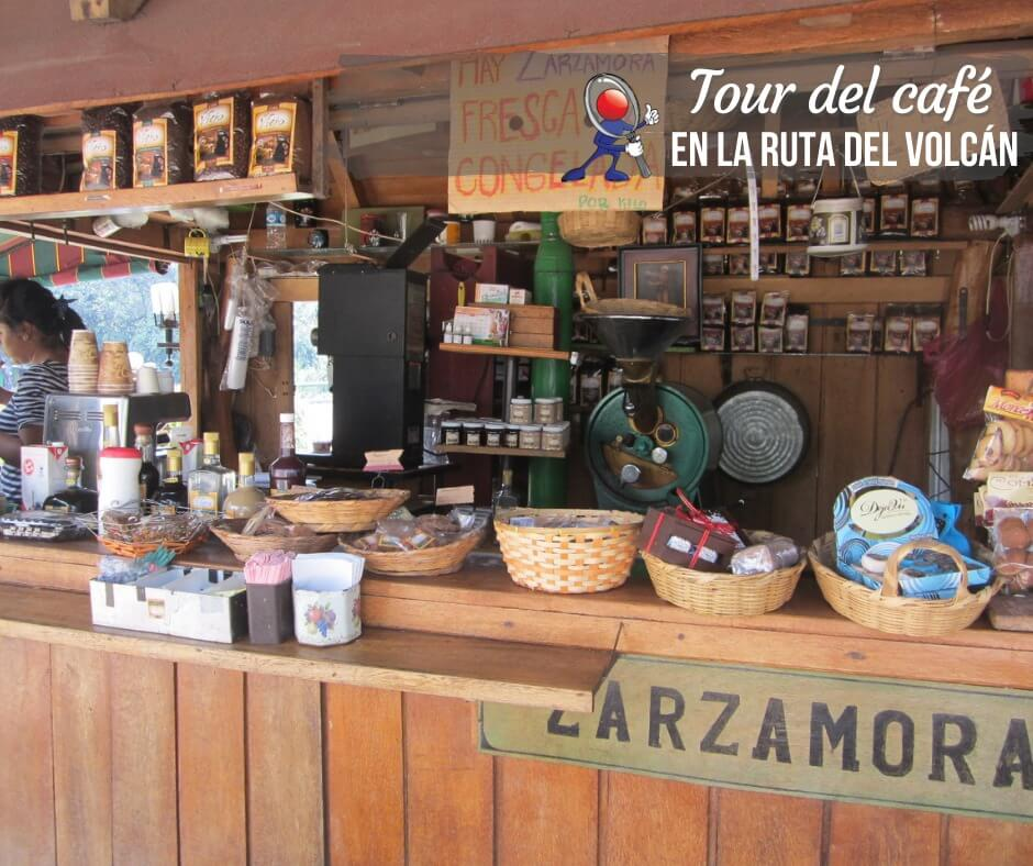 PRODUCTO_TOUR_DEL_CAFE_02